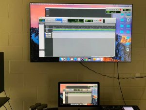 Top of the Line Recording Studio Software and Equipment at PAA