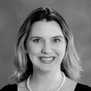 Jennifer Horrigan, Piano Instructor